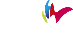 Handisport Bourgogne Franche-Comté