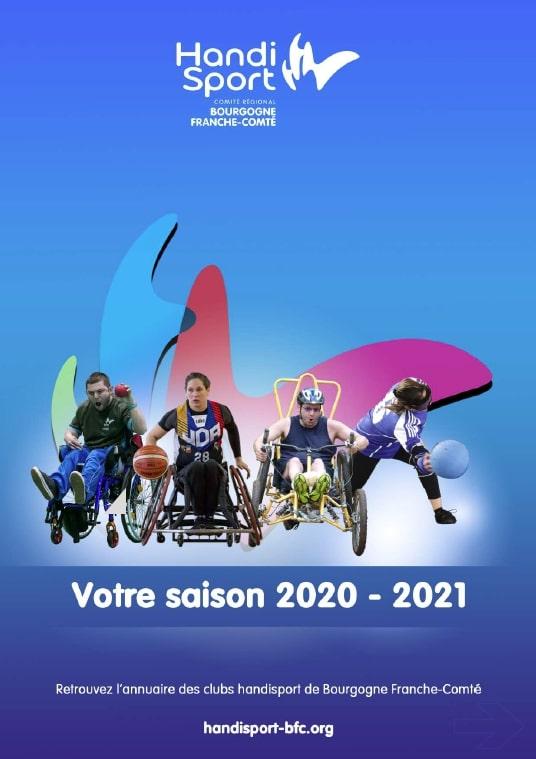 Une Magazine CHR 2020